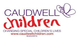 charity-caudwell