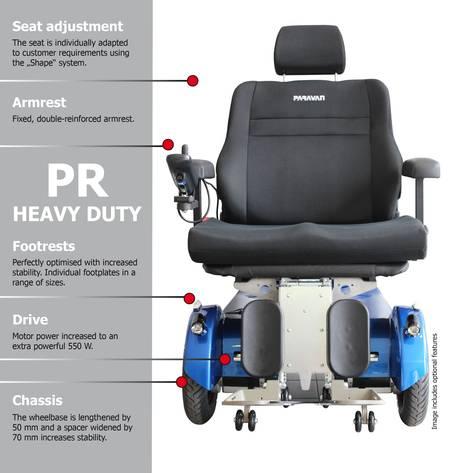 pr-heavy-duty-info