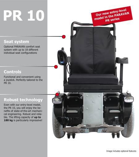 pr10-info