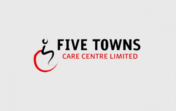 five-town-care-centre-press-release