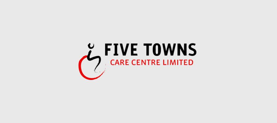 five-town-care-centre-press-release