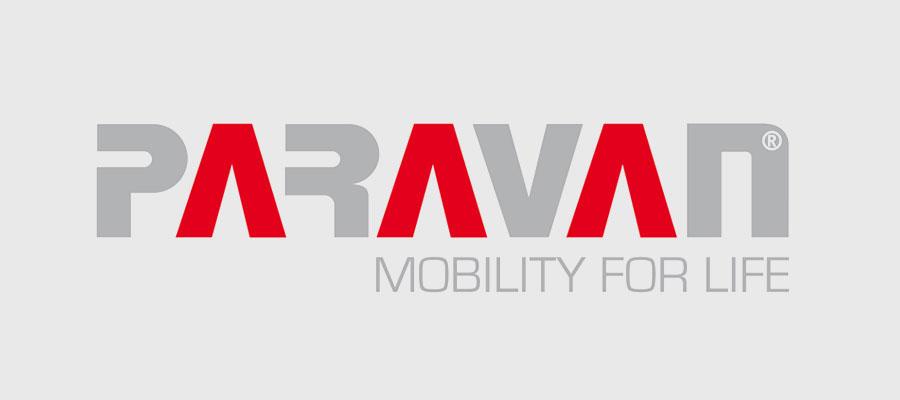 paravan-category