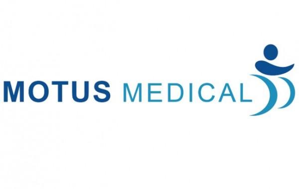 Motus Logo 1