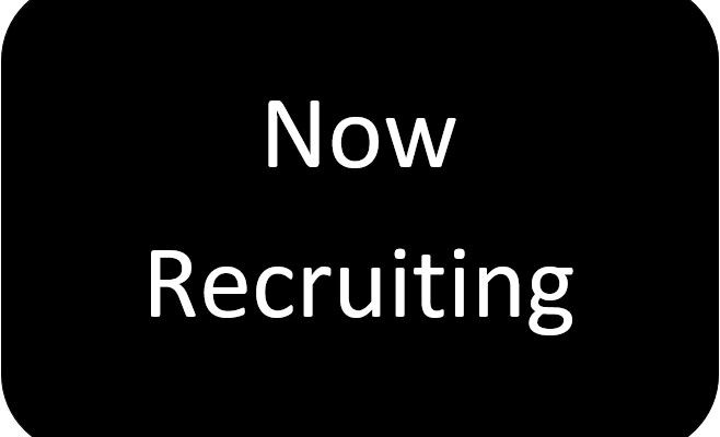 Now REcruiting Black v1