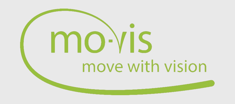 Mo-vis-category